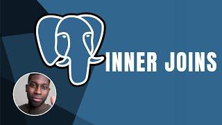 PostgreSQL: Inner Joins  | Course | 2019