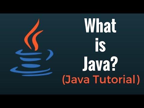mp4 Computers Java, download Computers Java video klip Computers Java