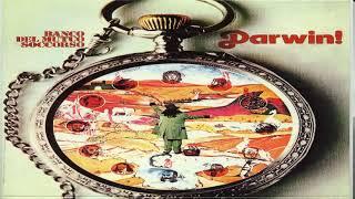 Banco Darwin 1972 Full Album HQ