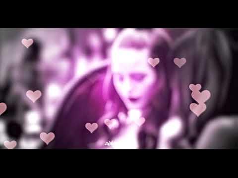 Cheryl Blossom edit