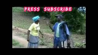 Amaphutha (Imvuselelo yamakholwa umkhumb'omkhulu Gospel)