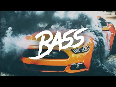 🔈BASS BOOSTED🔈 CAR MUSIC MIX 2019 🔥 BEST EDM, BOUNCE, ELECTRO HOUSE #13