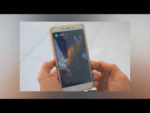 AV4.usのHOT Videos 人気動画