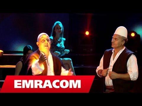 Gazi ft Isuf Berisha  - Te bashkojme trojet