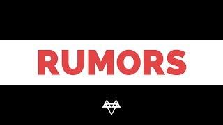 NEFFEX   Rumors [ Lyrics ]
