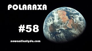 Polaraxa 58 – Dym nad Marsem