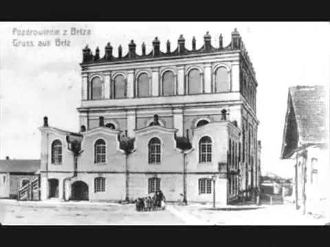 Old Polish Tango-Mieczysław Fogg-Milcz, serce milcz!-1937!