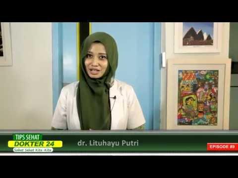Emberi papillomavírus vakcina összetevői