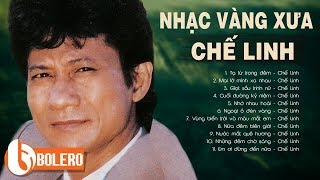 nhac-vang-che-linh-chon-loc-hay-nhat-lich-su-ca-hat-lk-ta-tu-trong-dem-gay-nghien
