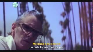 Lana Del Rey - Shades Of Cool (Sub Español - Ingles) - Video Youtube