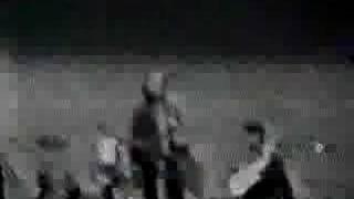 Сектор Газа - Страх (Live 20.10.1991)