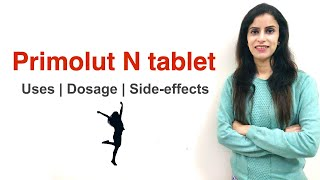 Primolut n tablet   Uses, Price, Dosage and Side-effects   Customer Review