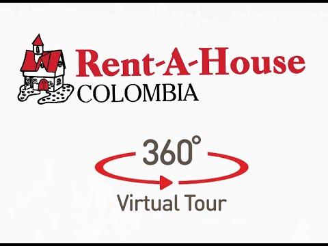 Edificios, Venta, Bogotá - $23.000.000.000