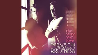 The Bacon Brothers Picker
