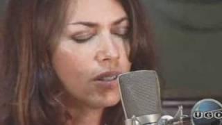 <b>Matthew Sweet</b> & Susanna Hoffs  Rain Beatles Cover