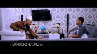 GospelTunes TV: Akamdinelu -Mercy Chinwo