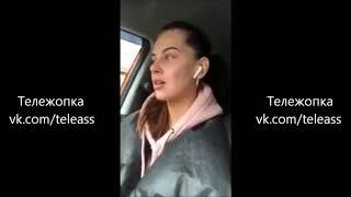 ХОЛОСТЯК 6 у Егора Крида не будет секса на проекте!