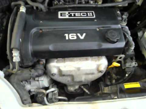 Ford mondeo 1.8 Benzin 1994