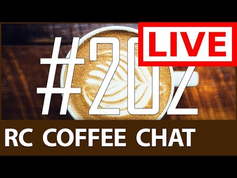-rc-coffee-chat-202--foam--fluttergate
