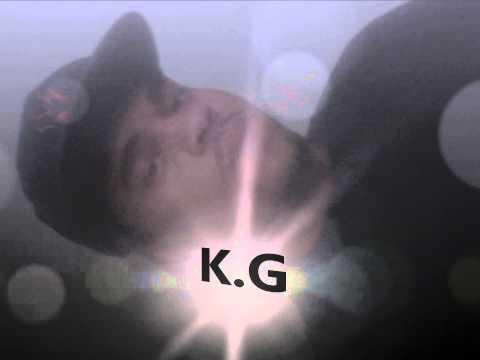 kg SUNRISE.wmv