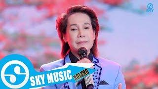 Có Buồn Nào Buồn Hơn - Ngô Quốc Linh (MV Official)