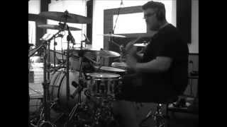 Video Eight GT Core - Farma ( by Olé )