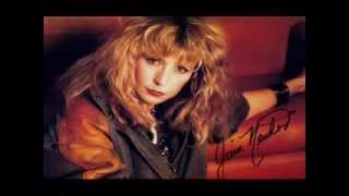 JUICE NEWTON _ QUEEN OF HEARTS.