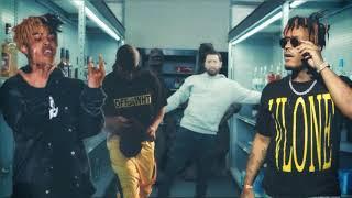 Eminem ft. Juice WRLD, XXXTENTACION & Ski Mask The Slump God - Godzilla