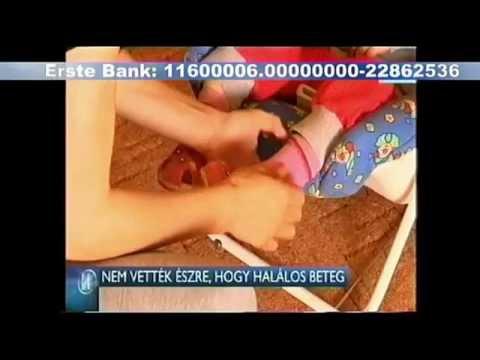 Prostamol uno ár Belgorod
