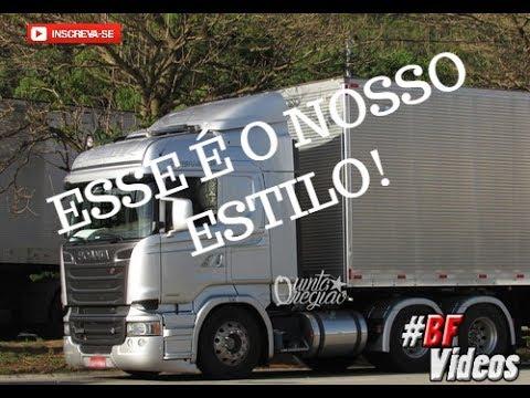 ESSE É O NOSSO ESTILO #BF VIDEOS