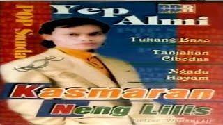 Download lagu Yep Almi Bbr Kasmaran Mp3