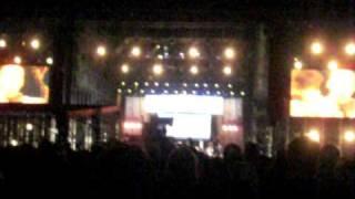 Arcade Fire - City With No Children - Coachella