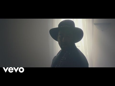 Parson James – Only You (Official Video)