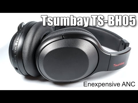 Download Review of Tsumbay TS-BH05 HD Mp4 3GP Video and MP3