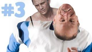 HOW TO: RUN FAST! - SpeedRunners #3