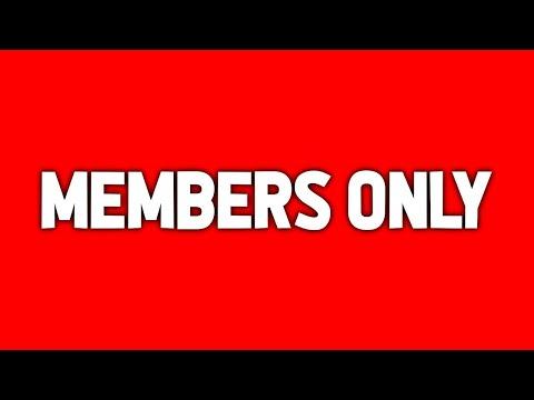RUSH RETURNS!!!! Battlefield V Livestream | Multiplayer Gameplay | 1080p 60fps