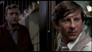 The Tenant (Roman Polanski, 1976) - Trailer