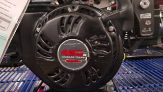 predator 670 buggy - Free video search site - Findclip