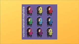 Map of The World - Marillion