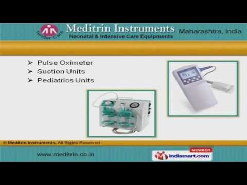 Neonatal Transport Systems,Silicone Resuscitators,Phototherapy Units