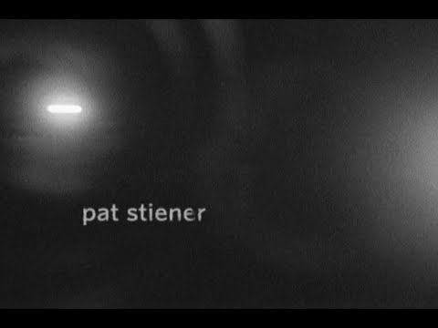 Pat Stiener from Static IV