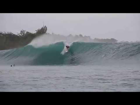 Flawless Greenbush Surf