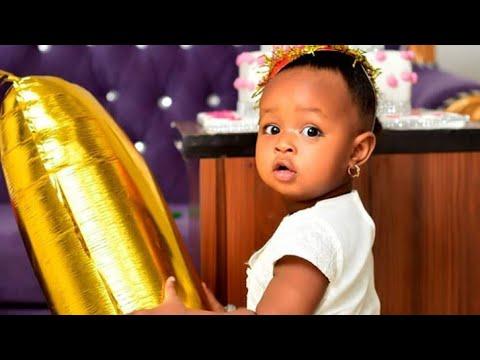 Download Mai Dankwali Latest Hausa Music Nura M Inuwa 2019 Hausa Song HD Mp4 3GP Video and MP3