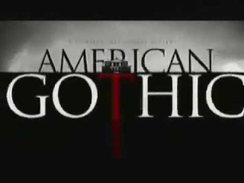 American Gothic Season 1 (Promo 2)