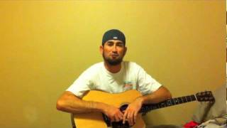 Josh Thompson - Won't Be Lonely Long (L.P. Clifton cover)