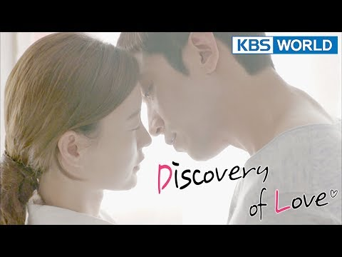 Discovery of Love | 연애의 발견 EP 6 [SUB : KOR, ENG, CHN, MLY, VIE, IND]