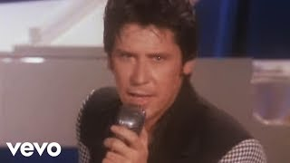 Shakin' Stevens - I Might
