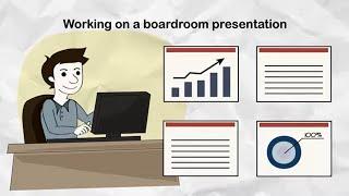 Flevy.com - Leading source of business frameworks and methodologies