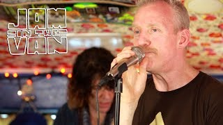 "SPIN DOCTORS - ""Two Princes"" (Live in Napa Valley, CA 2014) #JAMINTHEVAN"