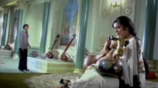 Prem Nagar - Yeh kaisa sur mandir hain jis mein sangeet